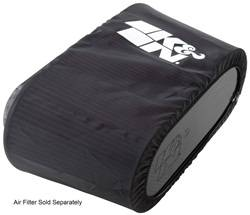 Air Filters and Cleaners - Air Filter Wrap