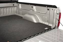 Exterior Accessories - Truck Bed Accessories