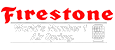 Firestone Rid Rite Air Bags