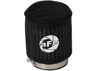 aFe Power - aFe Power 28-10223 MagnumSHIELD Pre Filter Wrap