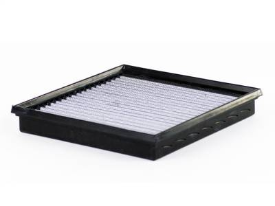 aFe Power - aFe Power 31-10203 MagnumFLOW OE Replacement PRO DRY S Air Filter