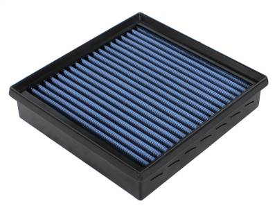 aFe Power - aFe Power 30-10253 MagnumFLOW OE Replacement PRO 5R Air Filter