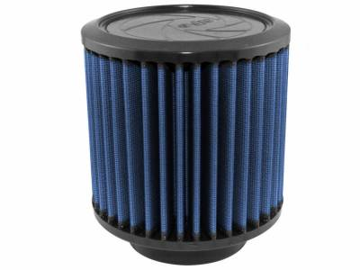 aFe Power - aFe Power 10-10080 MagnumFLOW OE Replacement PRO 5R Air Filter