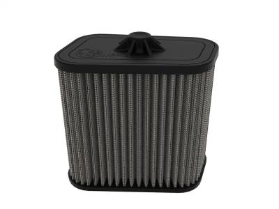 aFe Power - aFe Power 11-10119 MagnumFLOW OE Replacement PRO DRY S Air Filter