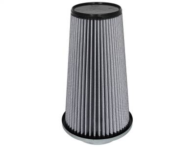 aFe Power - aFe Power 70-10006 ProHDuty OE Replacement PRO DRY S Air Filter