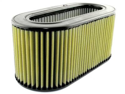 aFe Power - aFe Power 71-10012 MagnumFLOW OE Replacement PRO-GUARD 7 Air Filter