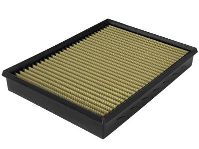aFe Power - aFe Power 73-10152 MagnumFLOW OE Replacement PRO-GUARD 7 Air Filter