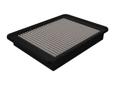 aFe Power - aFe Power 31-10027 MagnumFLOW OE Replacement PRO DRY S Air Filter