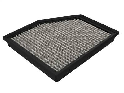 aFe Power - aFe Power 31-10145 MagnumFLOW OE Replacement PRO DRY S Air Filter