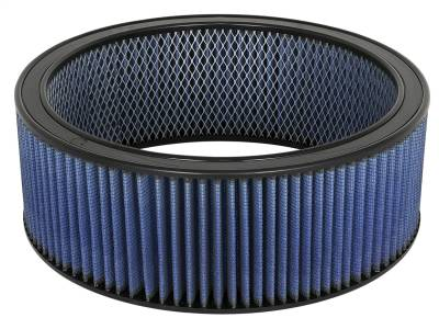 aFe Power - aFe Power 10-20014 MagnumFLOW OE Replacement PRO 5R Air Filter
