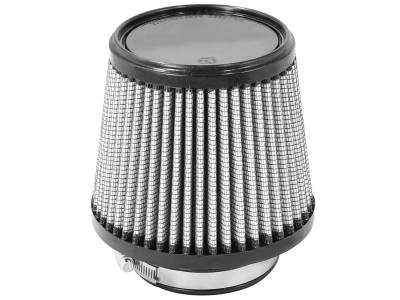 aFe Power - aFe Power 21-35009 MagnumFLOW Intake PRO DRY S Air Filter