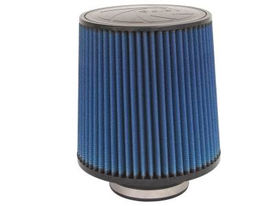aFe Power - aFe Power 24-90009 MagnumFLOW Universal Clamp On PRO 5R Air Filter