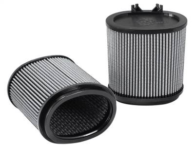 aFe Power - aFe Power 11-10126 MagnumFLOW OE Replacement PRO DRY S Air Filter