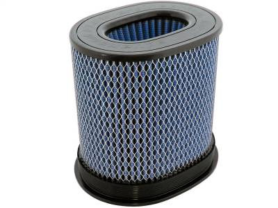 aFe Power - aFe Power 20-91061 Momentum HD PRO 10R Air Filter