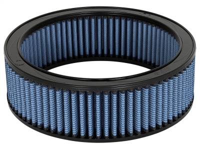 aFe Power - aFe Power 10-10035 MagnumFLOW OE Replacement PRO 5R Air Filter