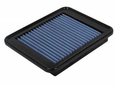 aFe Power - aFe Power 30-10041 MagnumFLOW OE Replacement PRO 5R Air Filter
