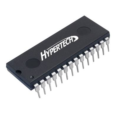 Hypertech - Hypertech 152801 Street Runner Power Chip
