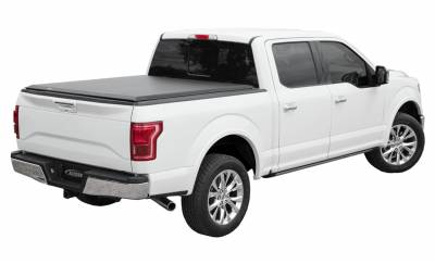 Access Cover - Access Cover 21369 Access Limited Edition Tonneau Cover