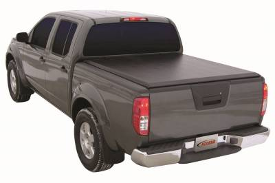 Access Cover - Access Cover 23189 Access Limited Edition Tonneau Cover