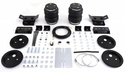 Air Lift - Air Lift 88250 LoadLifter 5000 Ultimate Air Spring Kit