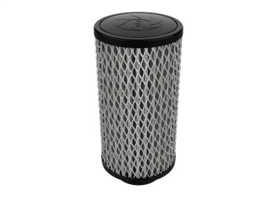 AFE Filters - AFE Filters 81-10068 Aries Powersport Pro DRY S OE Replacement Air Filter