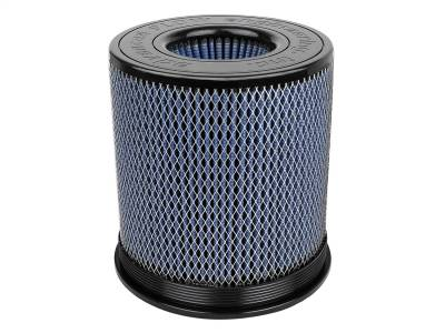 AFE Filters - AFE Filters 20-91147 Momentum Pro 10R Air Intake System