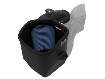 AFE Filters - AFE Filters 54-13047R Magnum FORCE Stage-2 Pro 5R Air Intake System