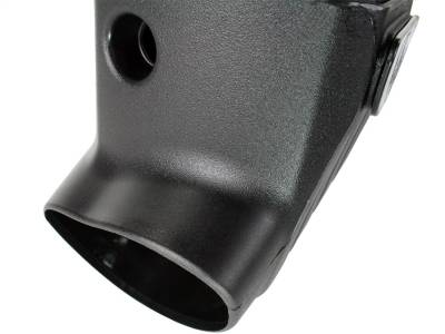 AFE Filters - AFE Filters 51-81262-E Magnum FORCE Stage-2 Si PRO DRY S Air Intake System - Image 5