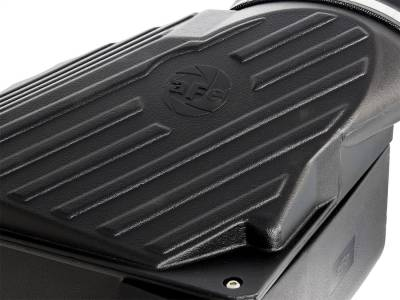 AFE Filters - AFE Filters 51-81342-E Magnum FORCE Stage-2 Si PRO DRY S Air Intake System - Image 7