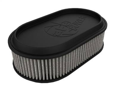 AFE Filters - AFE Filters 11-10148 Magnum FLOW Pro DRY S OE Replacement Air Filter - Image 1