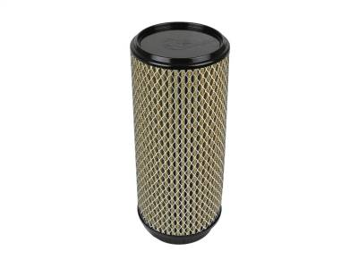 AFE Filters - AFE Filters 87-10076-WF Aries Powersport Pro-GUARD 7 OE Replacement Air Filter - Image 3