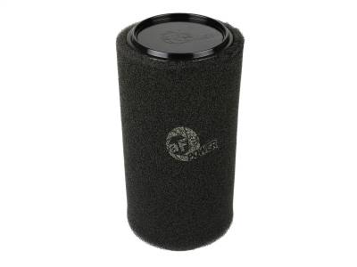 AFE Filters - AFE Filters 87-10076-WF Aries Powersport Pro-GUARD 7 OE Replacement Air Filter - Image 2