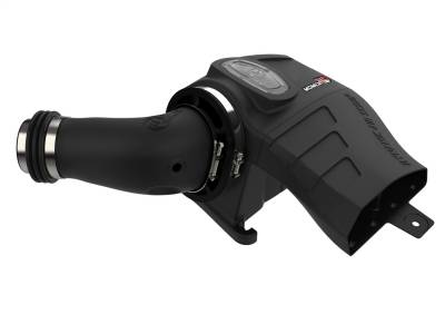 AFE Filters - AFE Filters 50-70057D Momentum HD Pro DRY S Air Intake System - Image 3