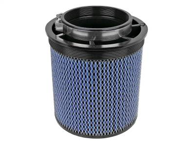 AFE Filters - AFE Filters 20-91147 Momentum Pro 10R Air Intake System - Image 2