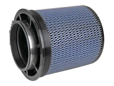 AFE Filters - AFE Filters 20-91147 Momentum Pro 10R Air Intake System - Image 3