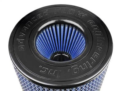 AFE Filters - AFE Filters 20-91147 Momentum Pro 10R Air Intake System - Image 4