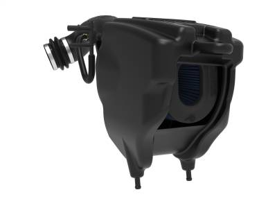AFE Filters - AFE Filters 53-10019R Quantum Pro 5R Air Intake System - Image 3