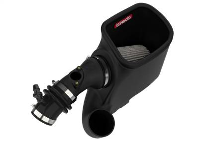 AFE Filters - AFE Filters 56-10018D Takeda Stage-2 Pro DRY S Air Intake System - Image 3