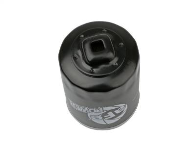 AFE Filters - AFE Filters 44-PS013 Pro GUARD HD Oil Filter - Image 4